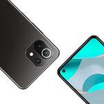 Xiaomi 11 Lite 5G NE: una nueva edición no tan nueva que abandona la marca 'Mi'