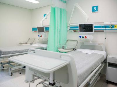 La excelencia asequible, el modelo sanitario de Singapur