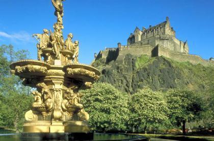 Great British Heritage Pass: acceso a 580 monumentos del patrimonio británico