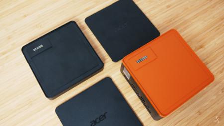 Acer Revo Build 9