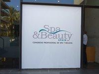 SPA & Beauty celebró su segunda edición en Barcelona. Entrevistamos a Elisabet Baldrich de Montibello
