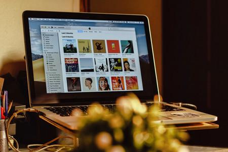 Esta web te permite grabar cualquier pestaña de tu navegador, tu webcam y tu micrófono sin instalar nada