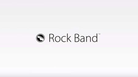 Harmonix prepara una nueva guitarra para Rock Band 4 y no será producida por Mad Catz
