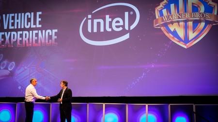 Intel 2017 Automoibility 4