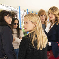 'Big Little Lies': HBO pone fecha de estreno a la esperada segunda temporada y al final de 'Veep'