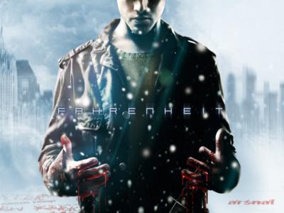 Fahrenheit dará el salto de PS2 a PS4 el 10 de agosto
