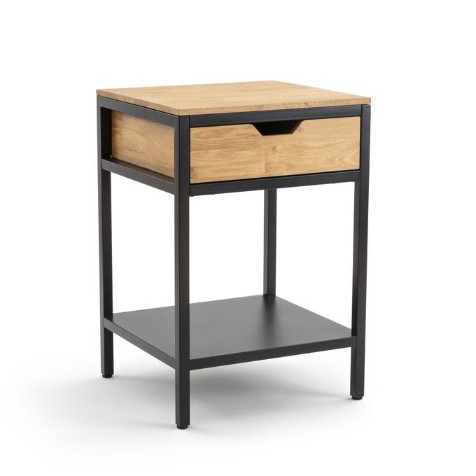Mueble de cocina con 1 cajón