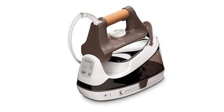 Rowenta Easy Steam Vr7260f0