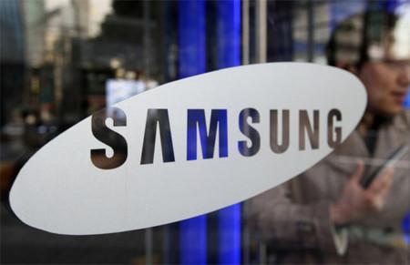 Samsung distribuye 12,5 millones de smartphones en China, pero pocos gama alta