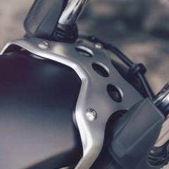 Foto 38 de 41 de la galería yamaha-xsr700-en-accion-y-detalles en Motorpasion Moto