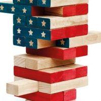 El quinto riesgo, el libro del que los Obama harán un documental para Netflix