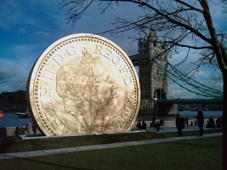 Entrar con un diésel al centro de Londres va a salir muy caro