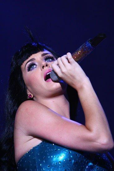 Katy 2