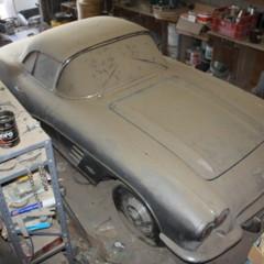 dolorpasion-chevrolet-corvette-1961
