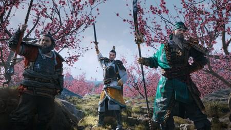 Total War: Three Kingdoms nos muestra un nuevo tráiler centrado en Cao-Cao y retrasa su lanzamiento hasta 2019