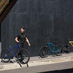 Foto 7 de 7 de la galería bmw-m-bike-limited-carbon-edition en Motorpasión México