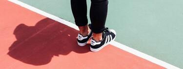 Zapatillas Adidas de nueva colección rebajadas un 30% gracias a este código descuento: consigue tus modelos favoritos por menos