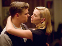 Estrenos en DVD de la semana | 6 de julio | Revolutionary Road