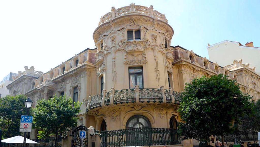 El Ministerio de Cultura pide intervenir la SGAE para clarificar su gestión: cómo hemos llegado hasta aquí