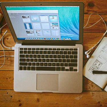 Las cinco funciones más importantes de Adobe Lightroom que no debemos olvidar