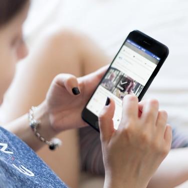 Facebook añade un buscador de posts para que podamos borrar fácilmente las fotos con nuestros ex y otras publicaciones no deseadas
