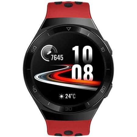Huawei Watch Gt 2e Sport 3