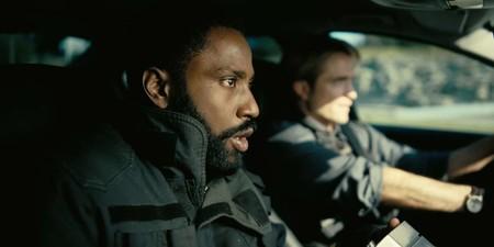 'Tenet' lanza un nuevo tráiler alucinante: la esperadísima película de Christopher Nolan confirma su estreno en cines