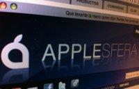 Una semana especial para Apple, disfrútala al máximo con el contenido exclusivo de Applesfera