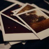 ¿No ves la fototeca de Fotos desde iMovie? Te enseñamos cómo recuperarla en la barra lateral