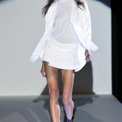 Foto 3 de 32 de la galería hakaan-primavera-verano-2012 en Trendencias