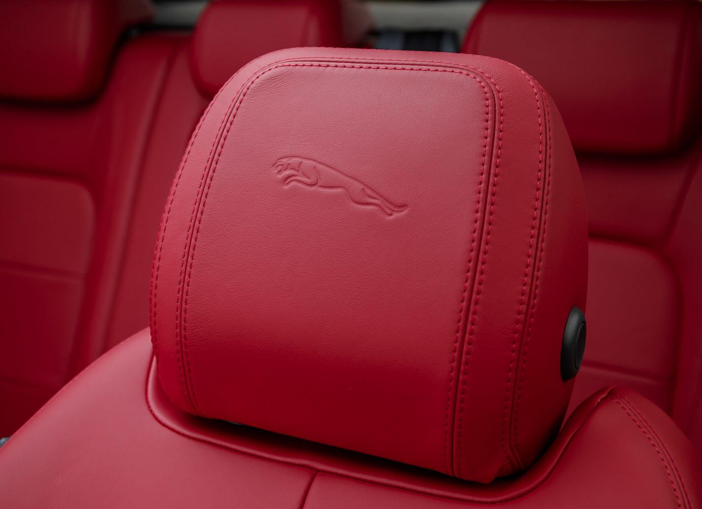 Foto de Jaguar E-PACE, primer contacto (53/164)