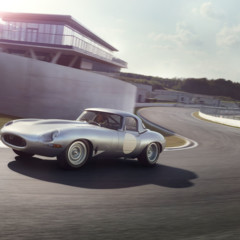 jaguar-special-operations-e-type-lightweight