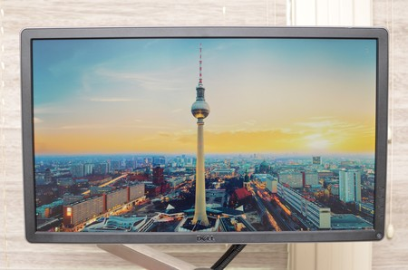 Por qué dejé de usar varias pantallas: un manifiesto a favor de tener un solo monitor