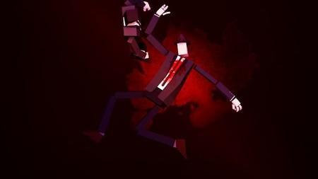 Last Life es el segundo juego arropado por Double Fine Productions
