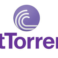BitTorrent se inventa una app de streaming: BitTorrent Now