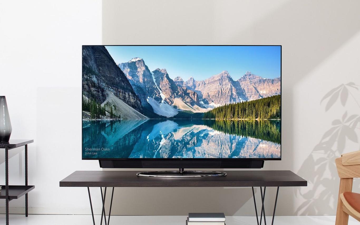 La producción de paneles LCD vive una gran crisis y la solución pasa porque  nuevas marcas empiecen a vender sus propios televisores