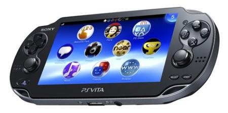 Carpetas y vídeos en el navegador para las PS Vita con la actualización 2.10