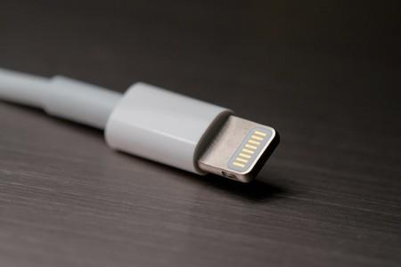 Algunos cables Lightning no certificados están dejando de funcionar desde en iOS 10.3