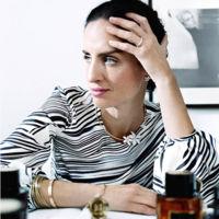 Herrera Confidential, la nueva gama de fragancias de Carolina Herrera