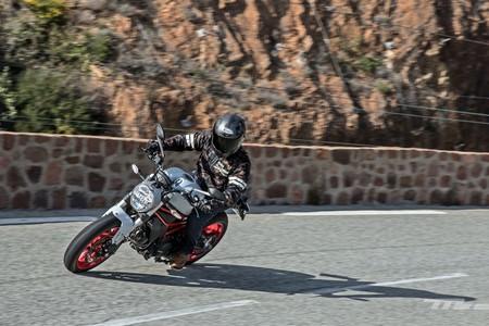 Ducati Monster 797 2017 049