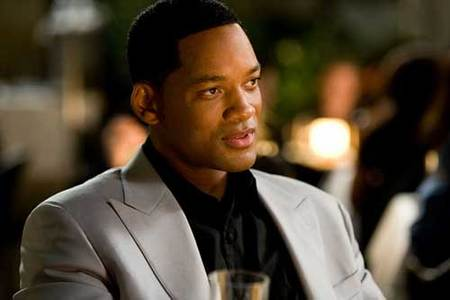 'Unfinished Businnes', Will Smith prepara un procedimental de ciencia ficción