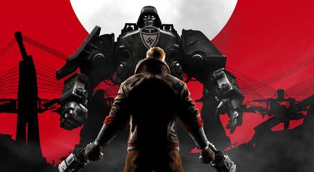 Confirmada la lista de nominados a los Game Critics Awards del E3 2017