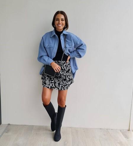 Paula Echevarria Looks Entretiempo 03