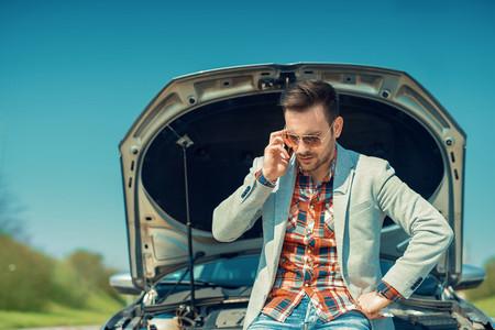 Más allá de los accidentes, ¿en qué te puede asistir tu póliza de seguro en estas fiestas?