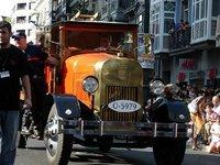 Los coches 'ultrabaratos' comienzan a subir de precio