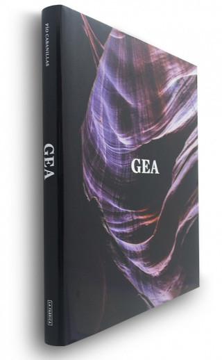 Libro Pio Cabanillas Gea