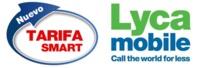 Lycamobile se apunta a las tarifas por minuto con establecimiento gratis