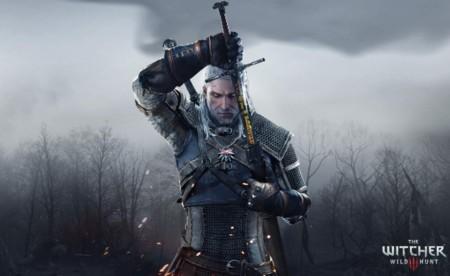 The Witcher 3 en seis análisis