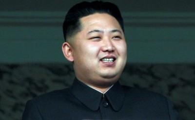 Rarezas de Corea del Norte: obsesión con el número 9, autopistas vacías, pornografía, publicidad e Internet prohibidos