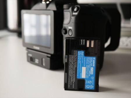 Canon Xc10 7 Copia